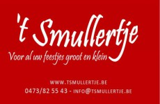't Smullertje